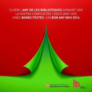 nadala-biblioteques-2015