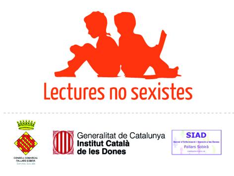 lectures-no-sexistes