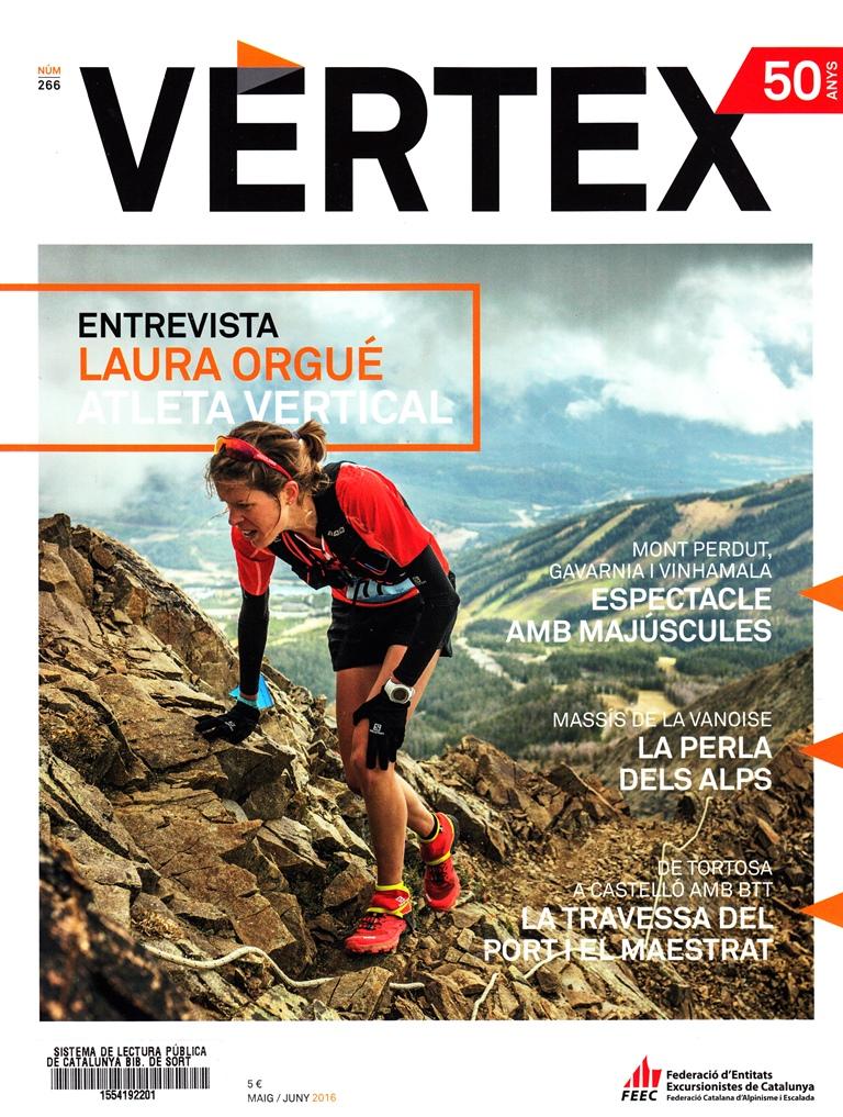 VERTEX 266
