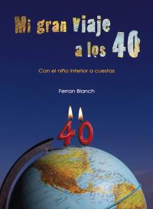 mi-gran-viaje-40