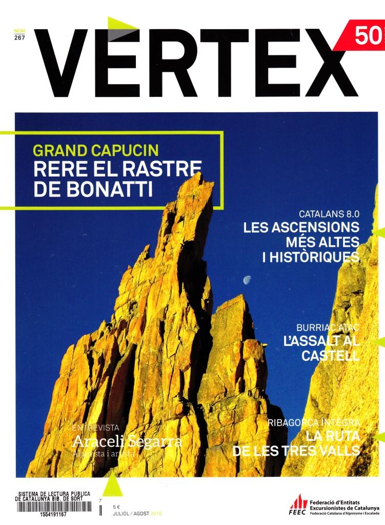 VERTEX 267