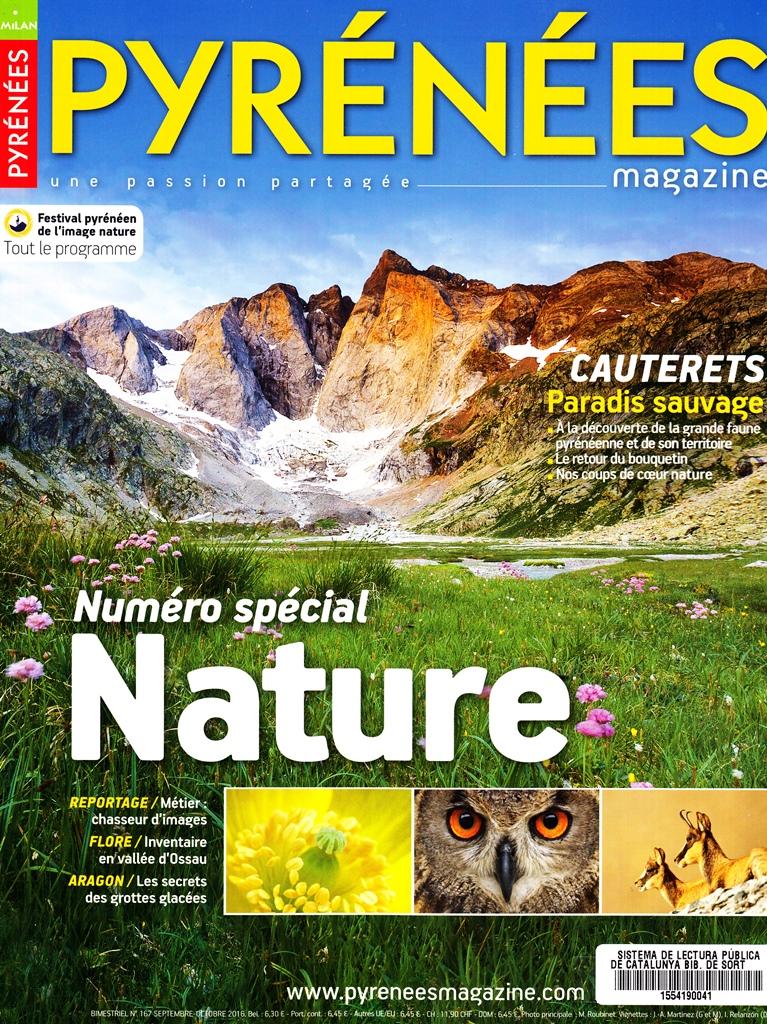 pyrenees-magazine-167