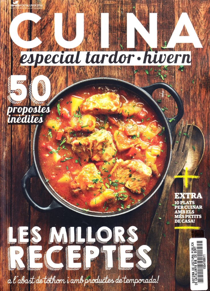cuina-194