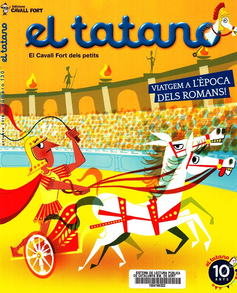 el-tatano-130