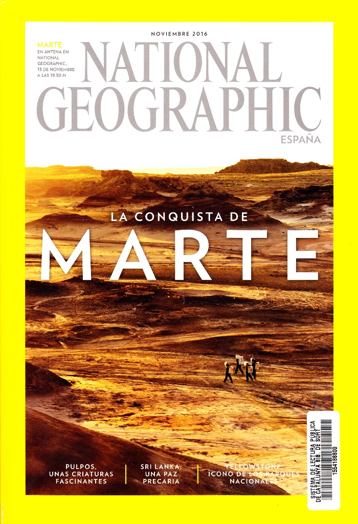 national-geographic-39-05