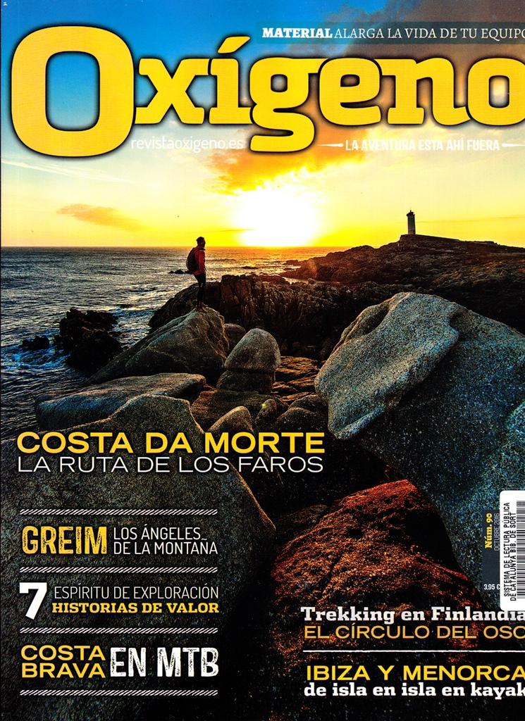 oxigeno-90