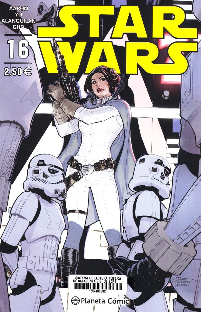 star-wars-16