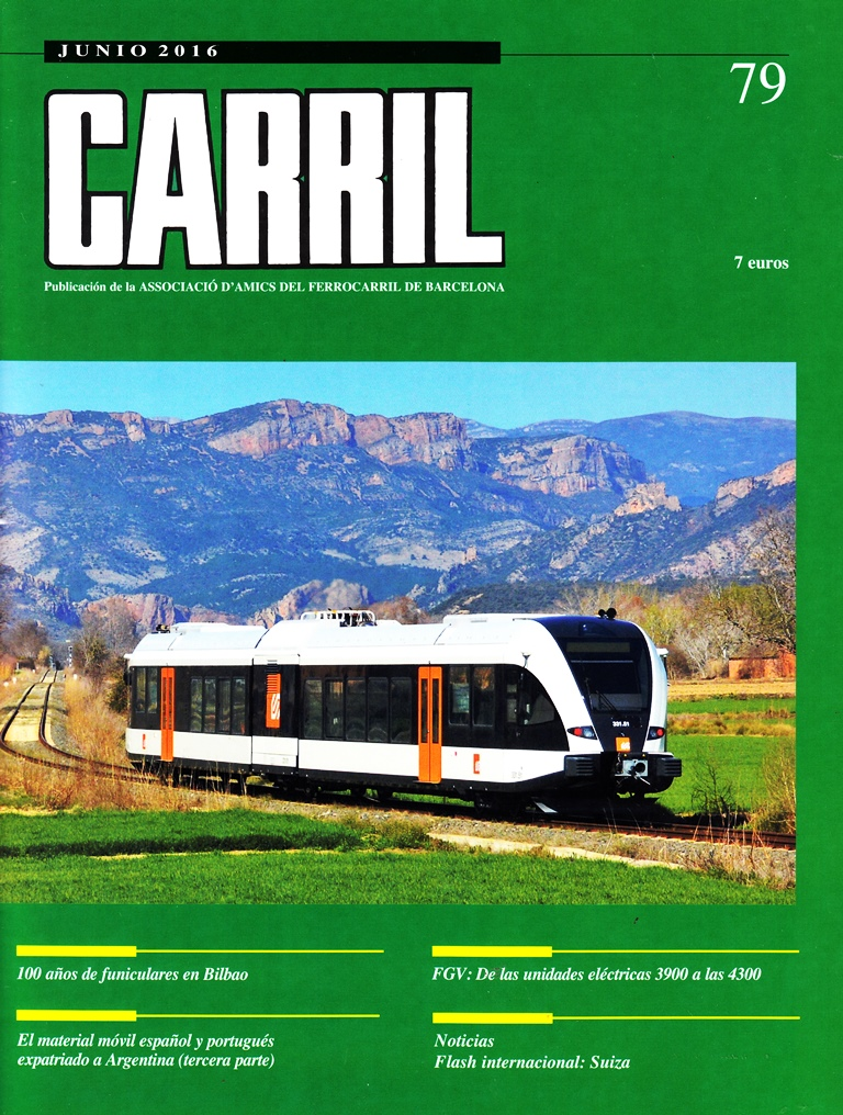 carril-79