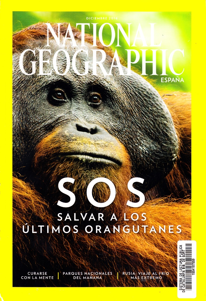 national-geographic-39-06