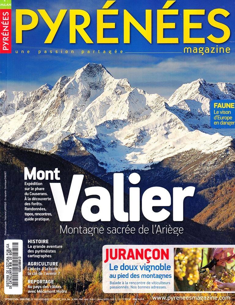 pyrenees-magazine-168
