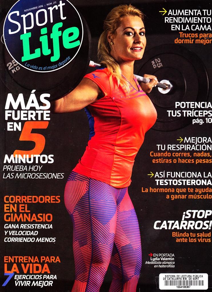 sportlife-211