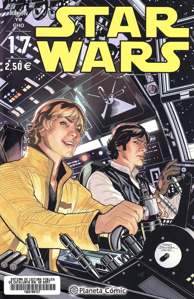star-wars-17