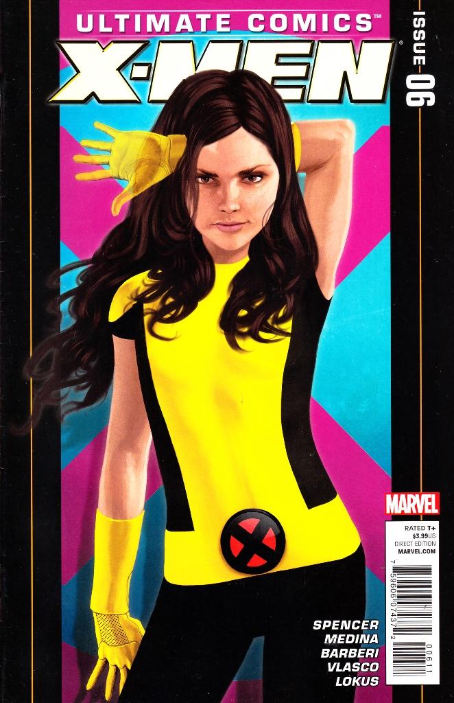 ultimate-comics-x-men-06