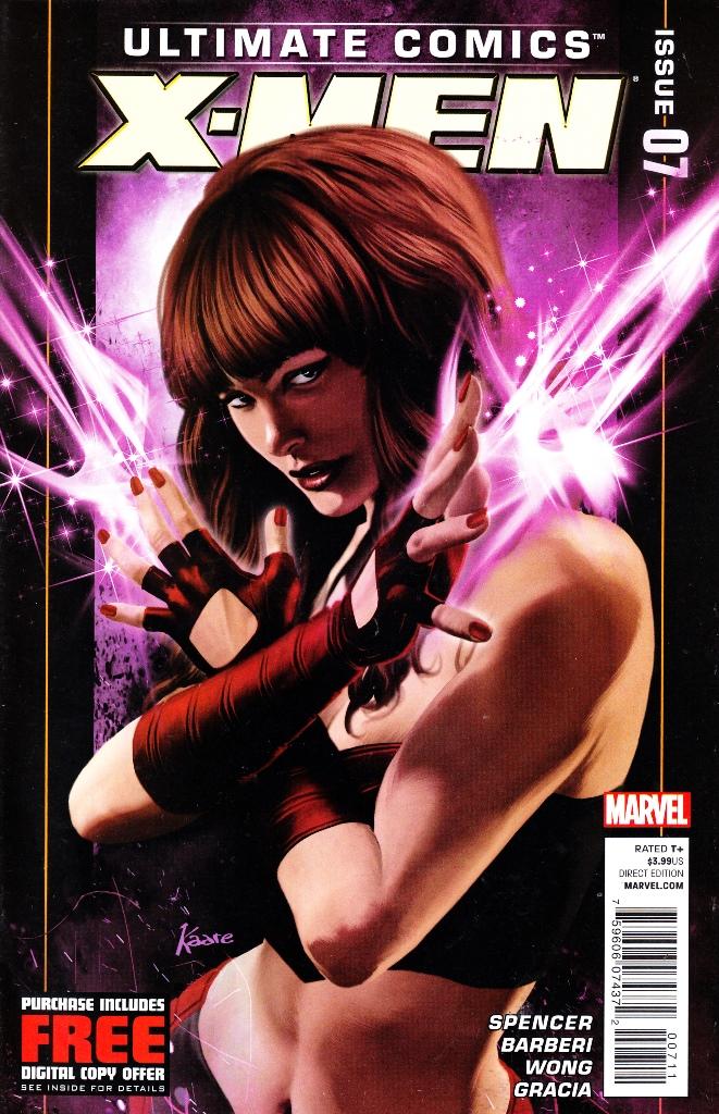 ultimate-comics-x-men-07