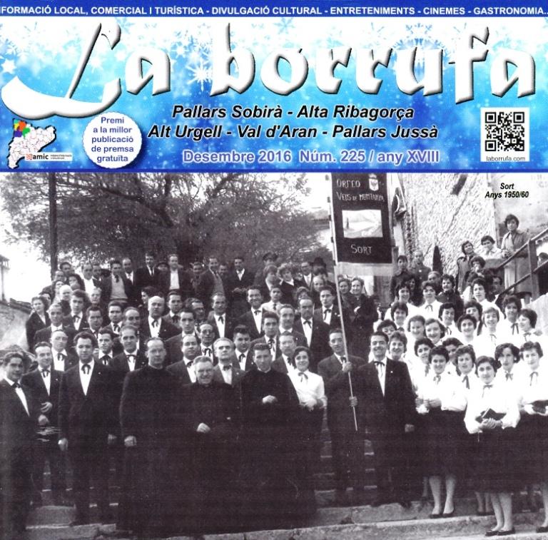 la-borrufa-225