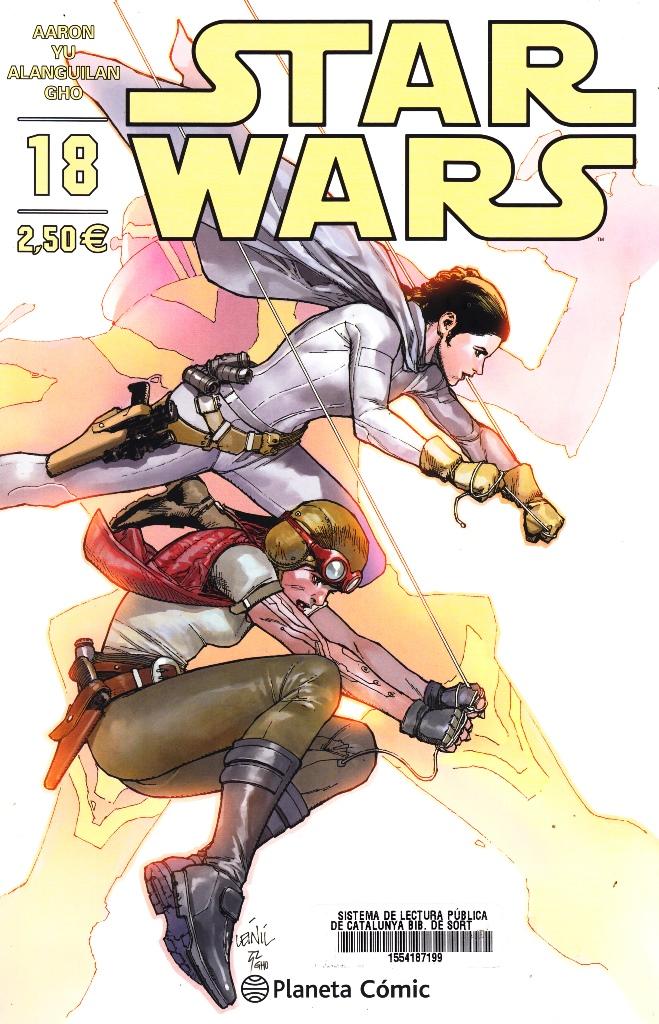star-wars-18