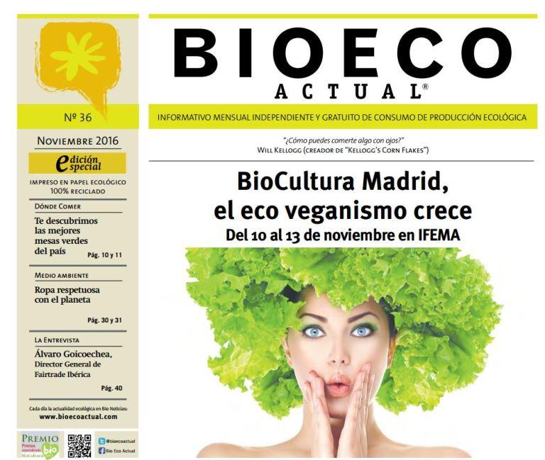 bioeco-39