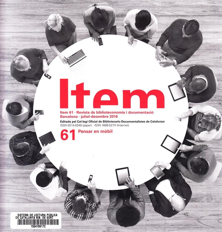 item-61