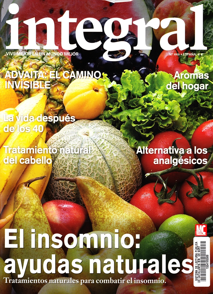integral-446
