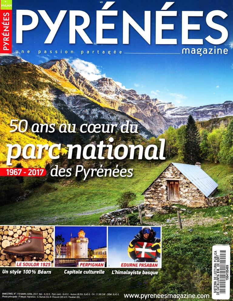 pyrenees-magazine-170