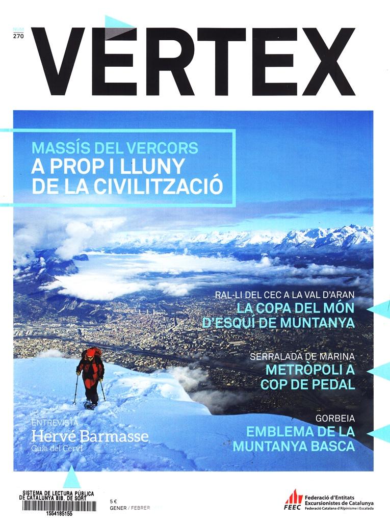vertex-270