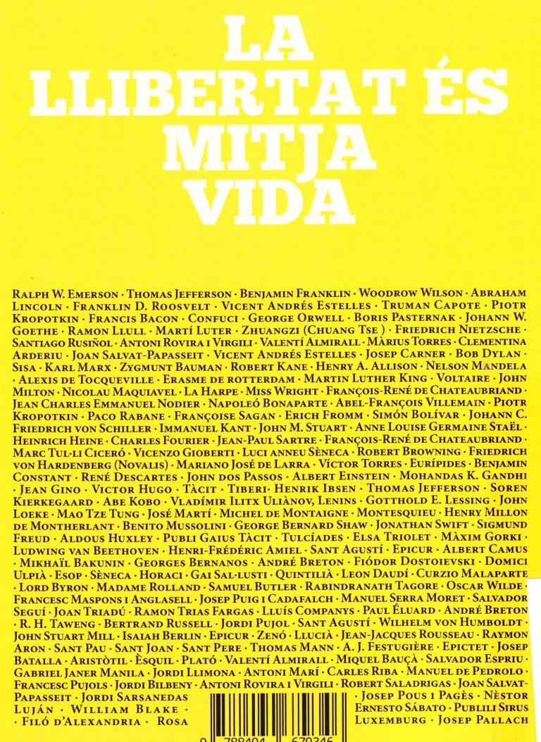 autors-calidoscopi-llibertat