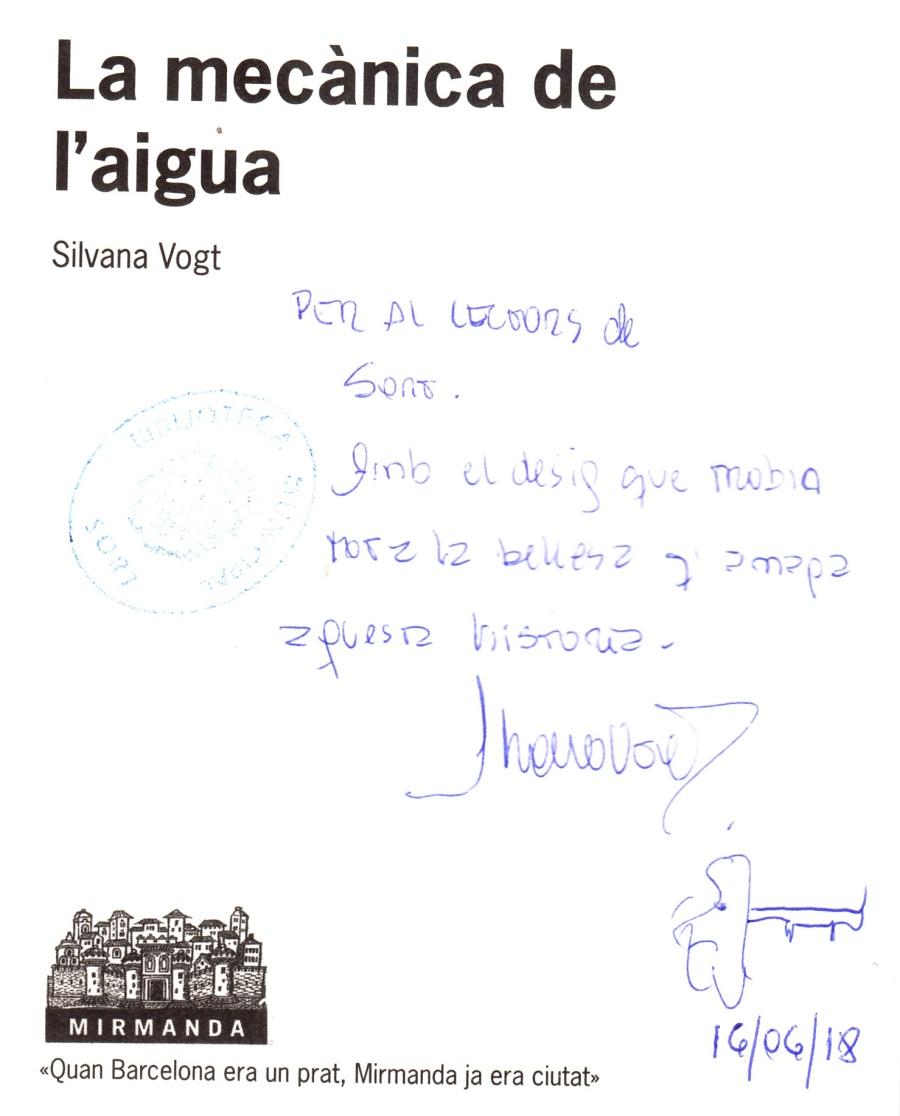 silvana-vogt-dedicatòria