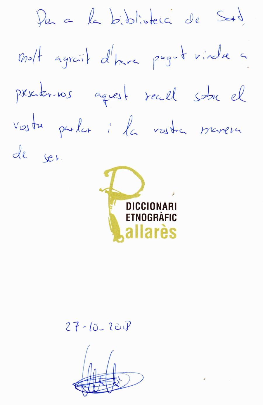1554168541_signatura