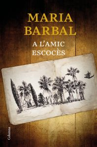 maria-barbal-amic-escoces