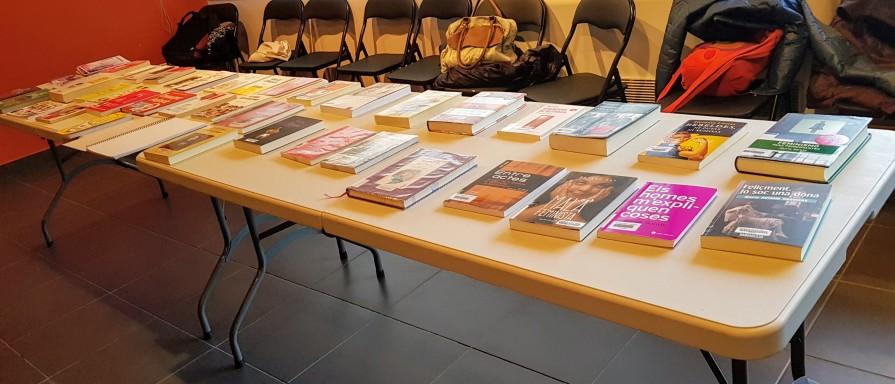 xerrada-passar-pagines (3)