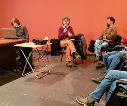 xerrada-passar-pagines (4)